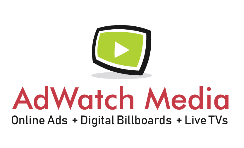 Adwatch Media