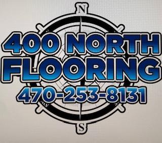 400-north