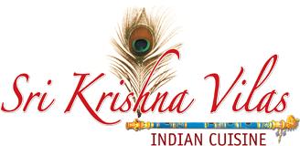 Sri-krishna-vilass