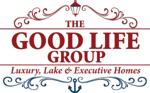 The-Good-Life-Group