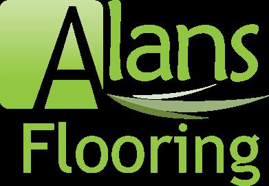 alans-flooring