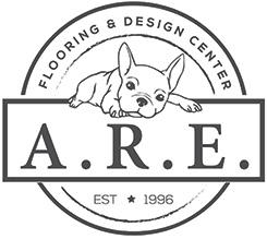 alpha-rug-expo