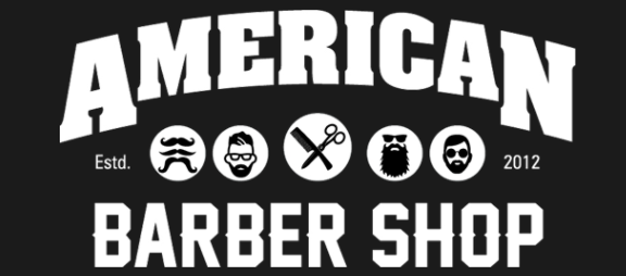 american-barber-shop
