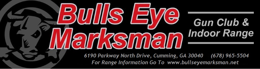 bulls-eye-marksman