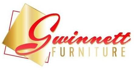 gwinnett-furniture2
