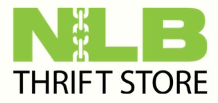 nlb-thrift-store-1
