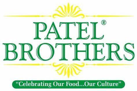 patel-brothers1