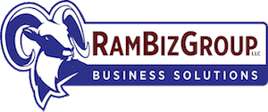 ram-biz-group