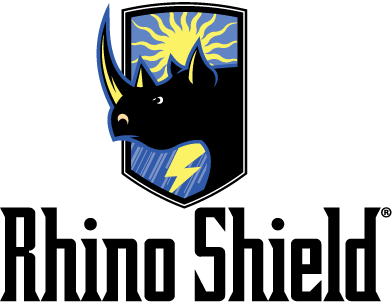 rhino-shield