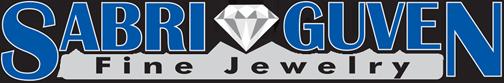 sabri-jewelry