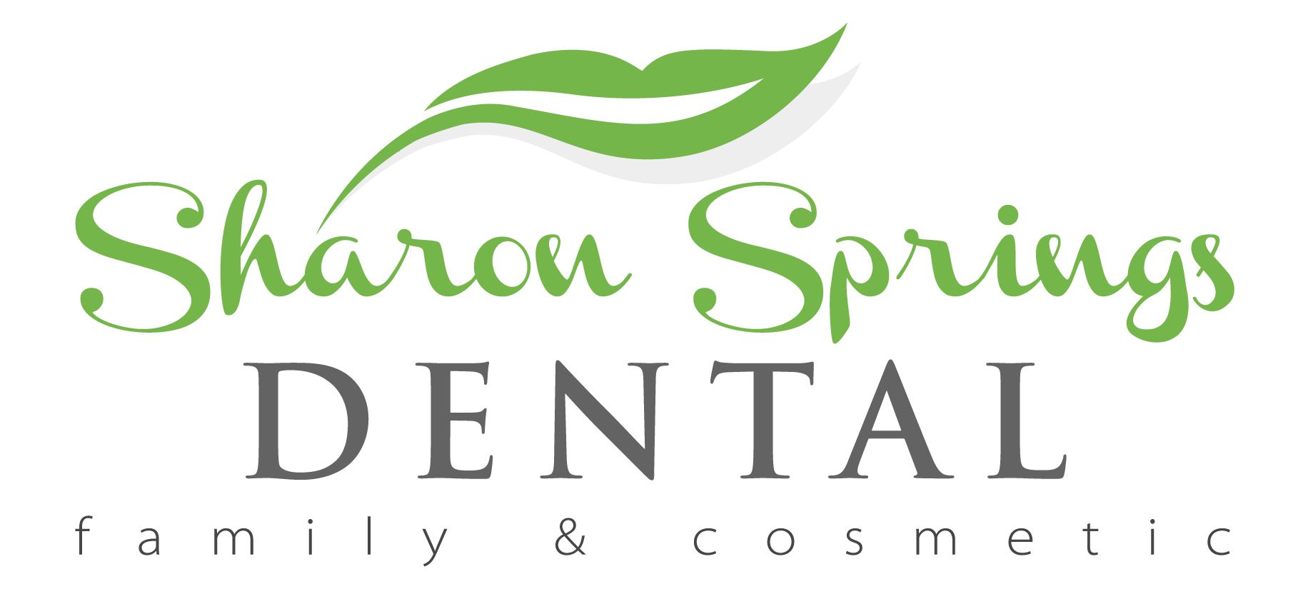 sharon-springs-dental