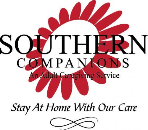 southern-companions2