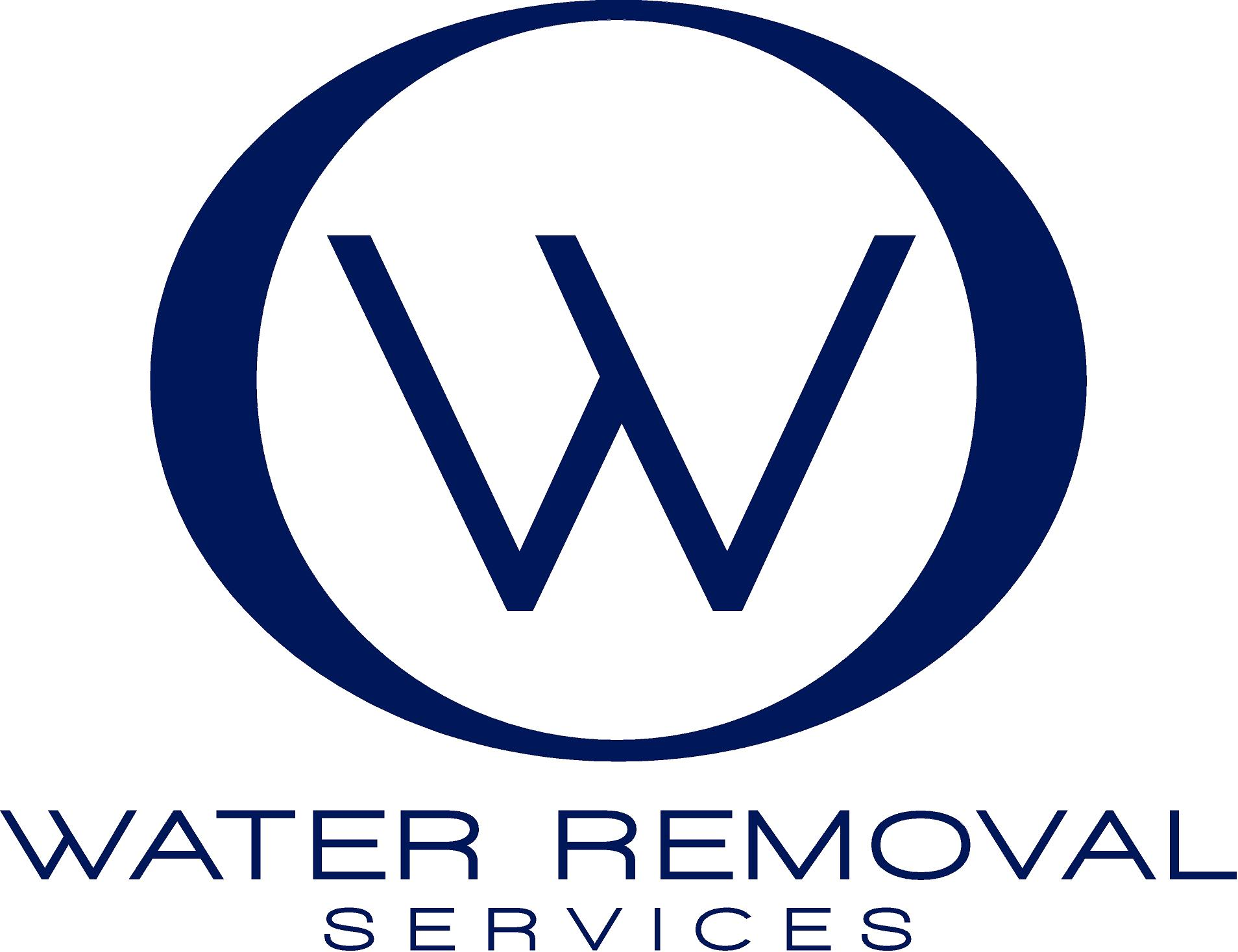 water-removal-services